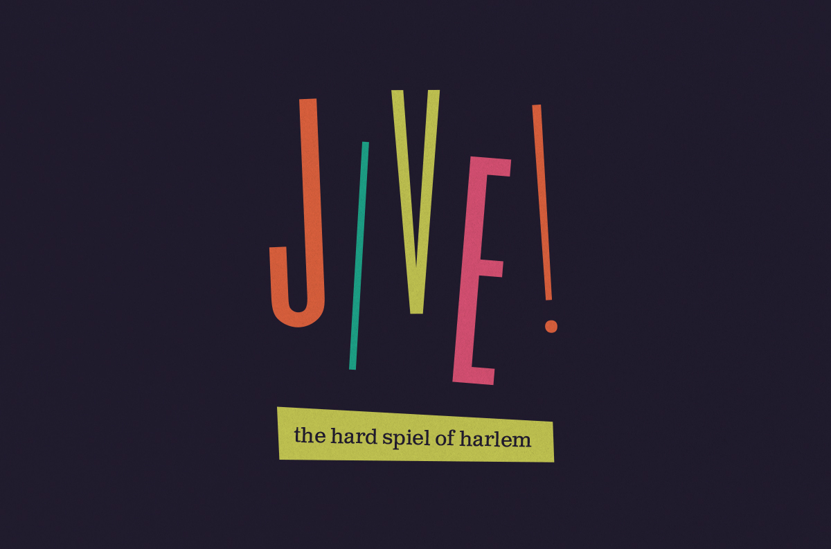 Jive!