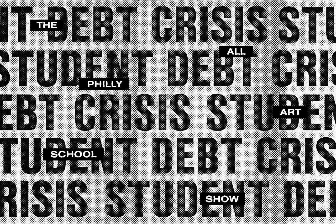 StudentDebtCrisis_ShowCard