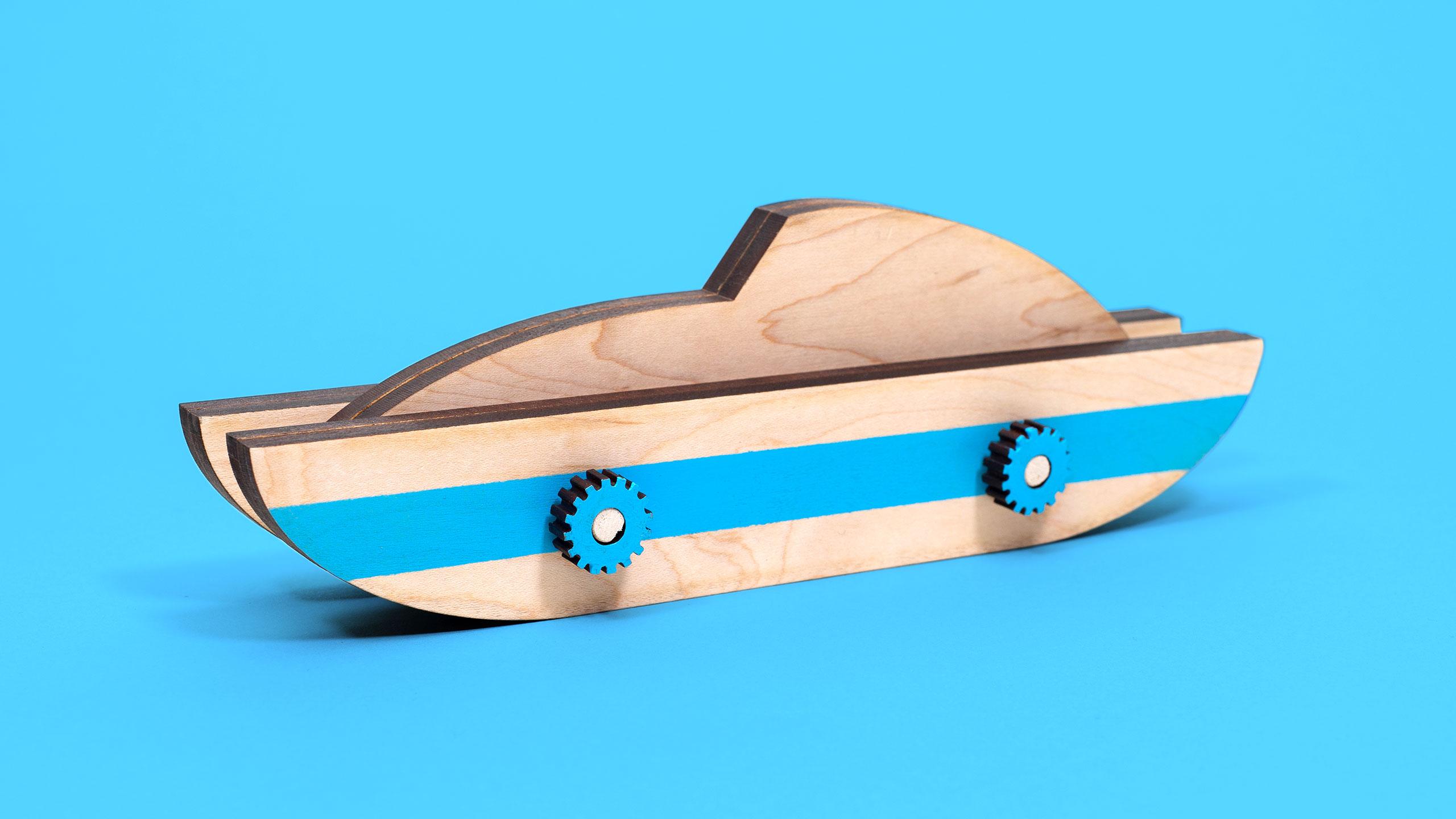moto_boat1