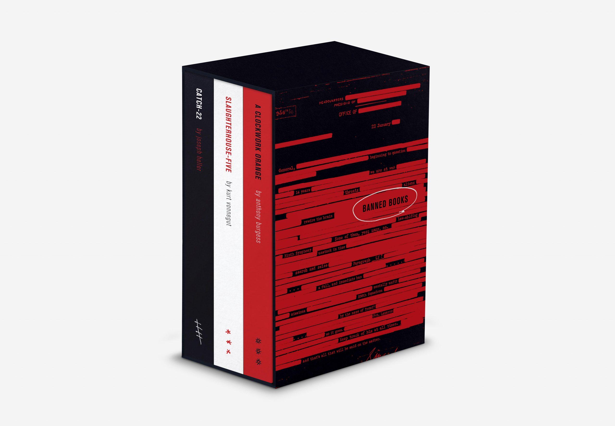 bookmockup_slipcase_2