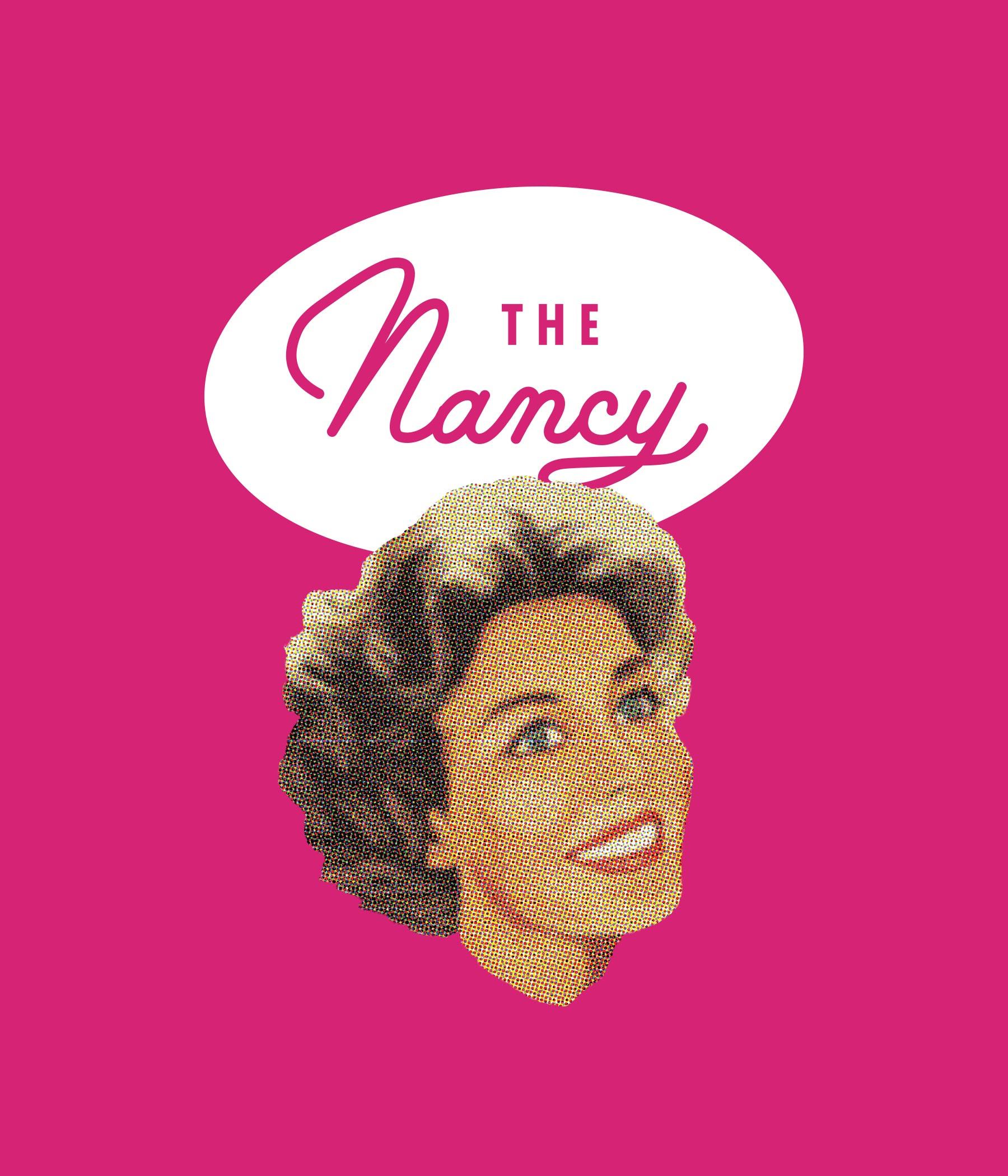 2_Nancy_Thumbnail