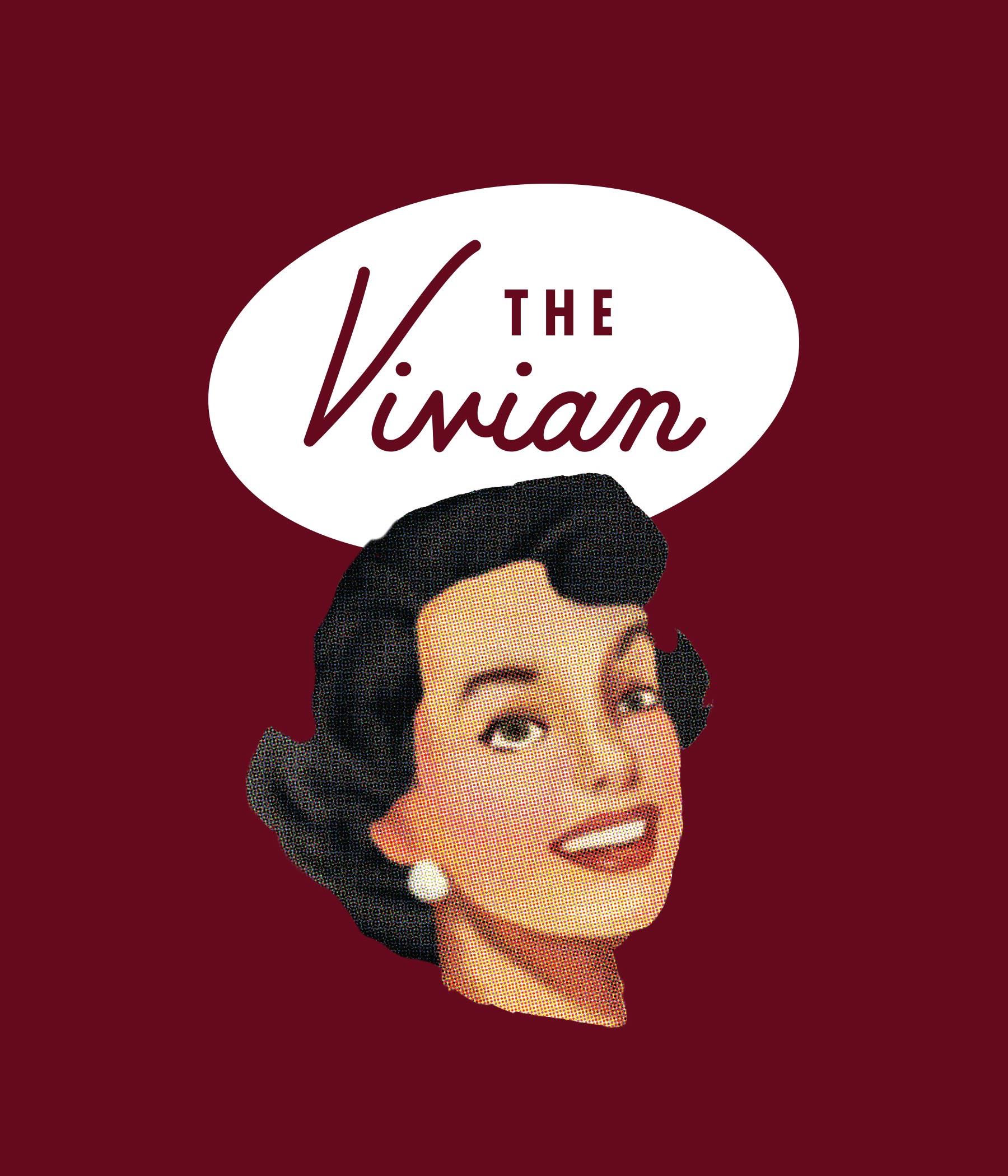 4_Vivian_Thumbnail
