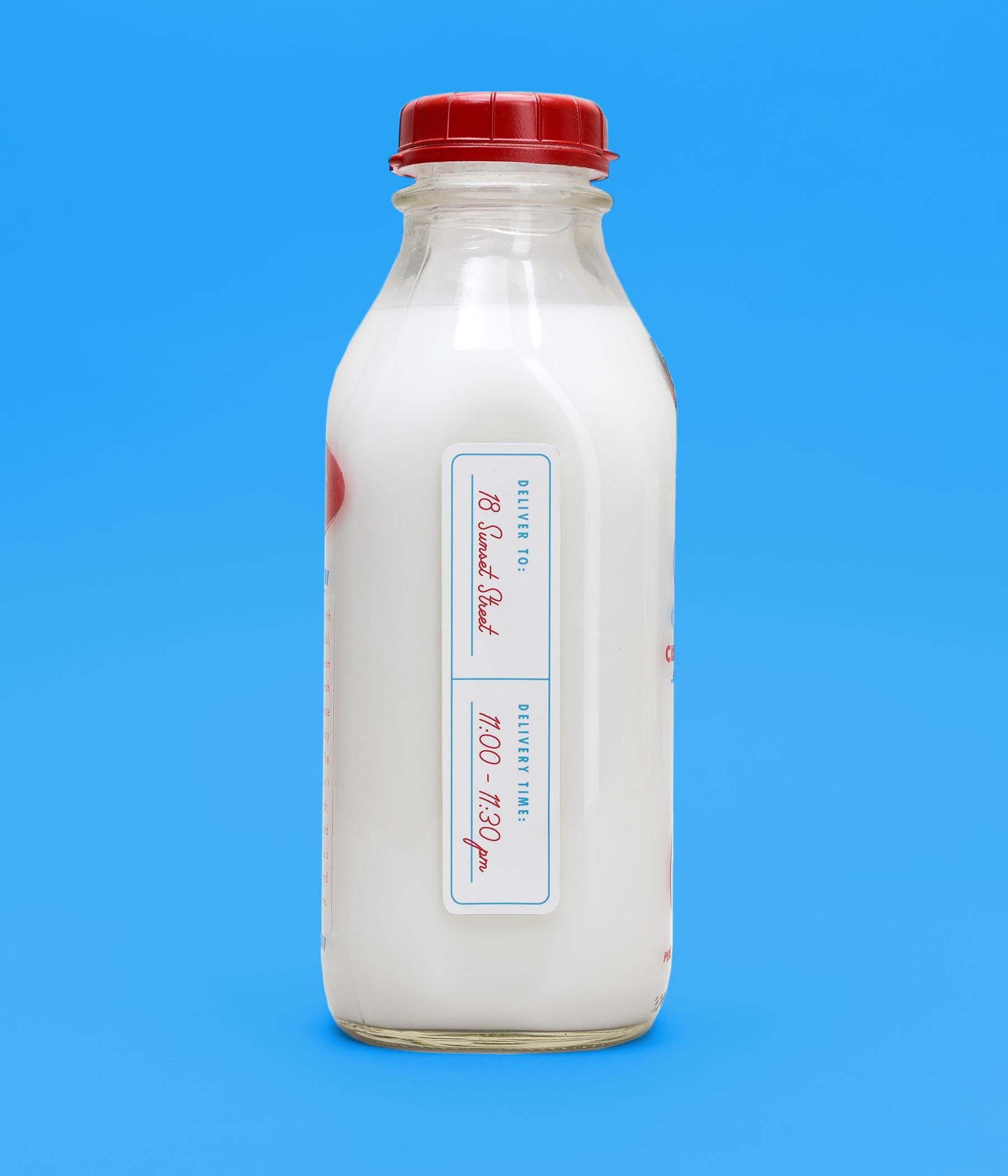 3_Carol_Bottle_2
