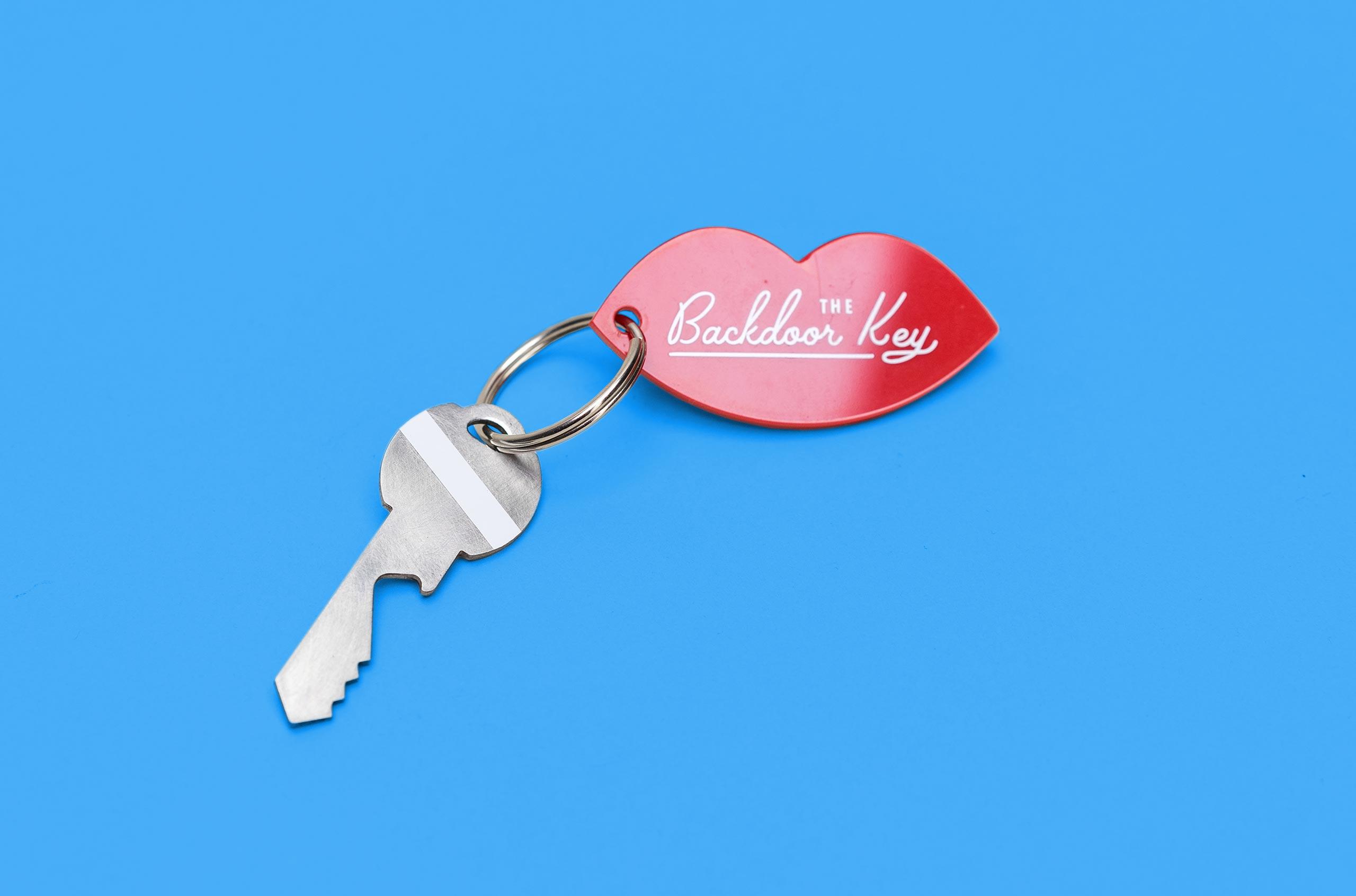 Lait_Key_1